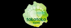 tokotoko